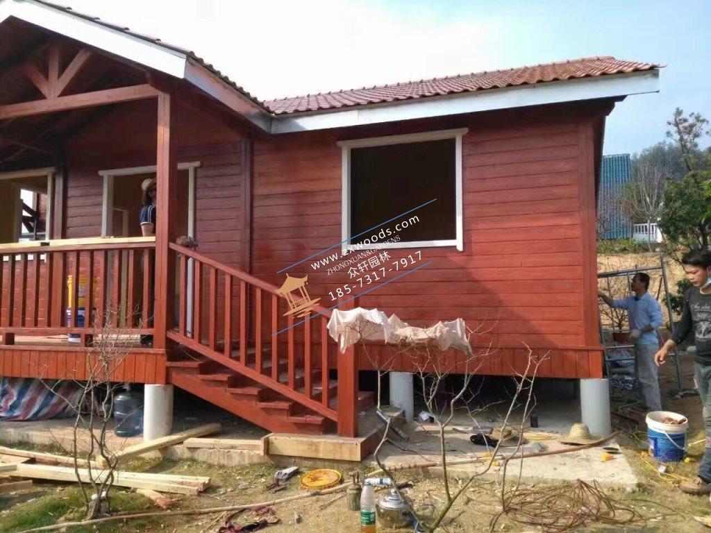 輕型木屋4.jpg